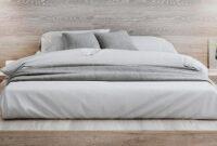 Minimalist Bedroom Interior Ideas